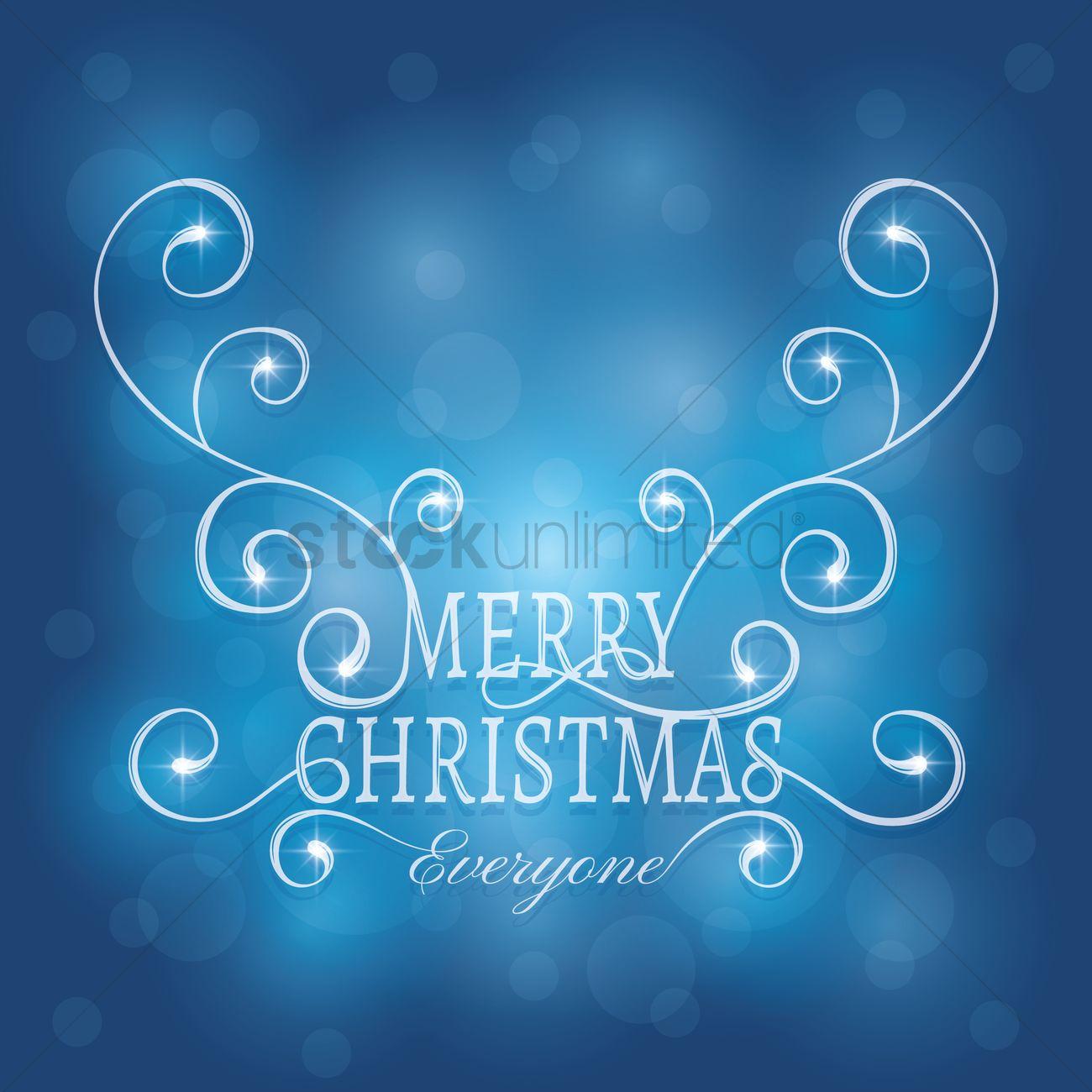 Merry christmas greetings vector image 1812205 stockunlimited merry christmas greetings vector graphic m4hsunfo