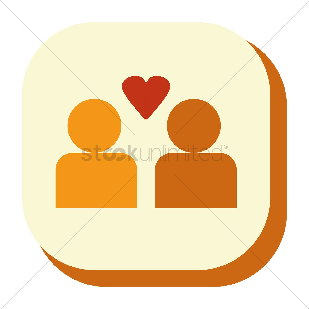 best dating sites oahu
