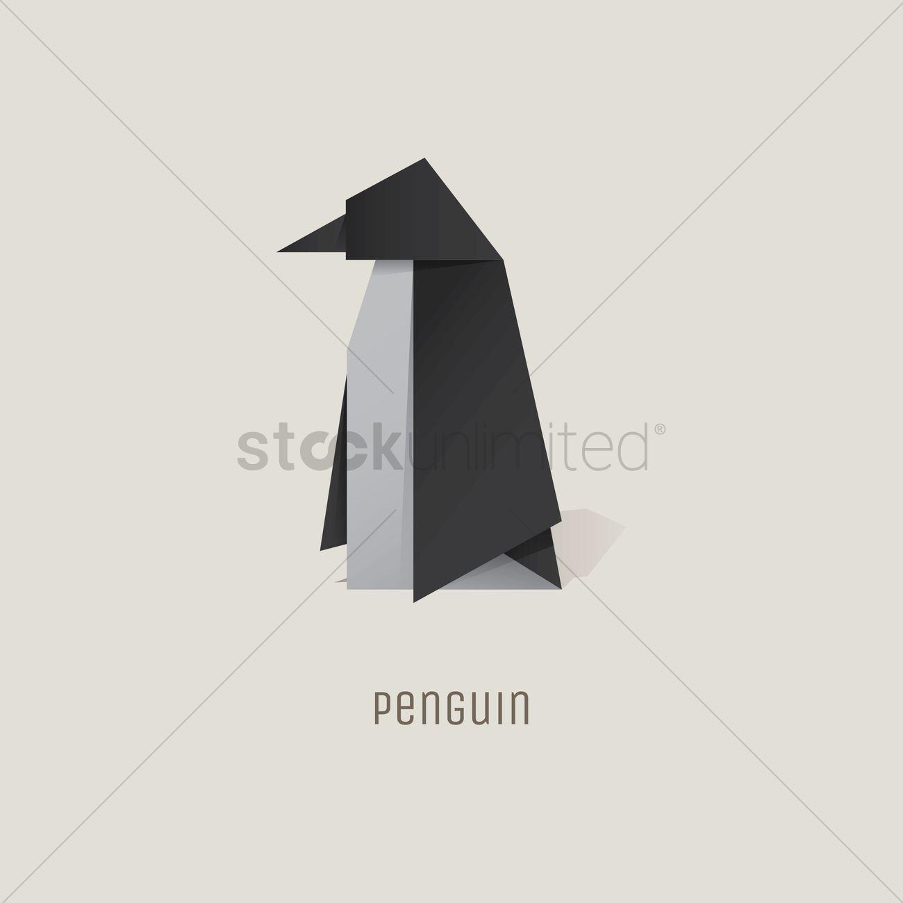 Pin on Penguin | 1300x1300