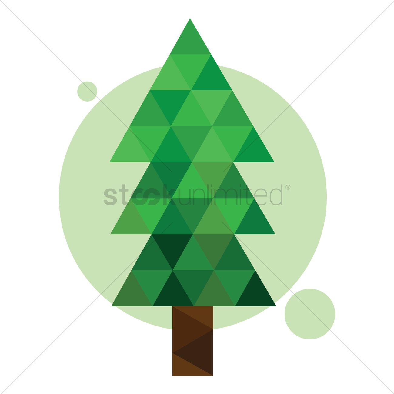 pine tree vector image 1348269 stockunlimited rh stockunlimited com pine tree vector free pine tree vector free