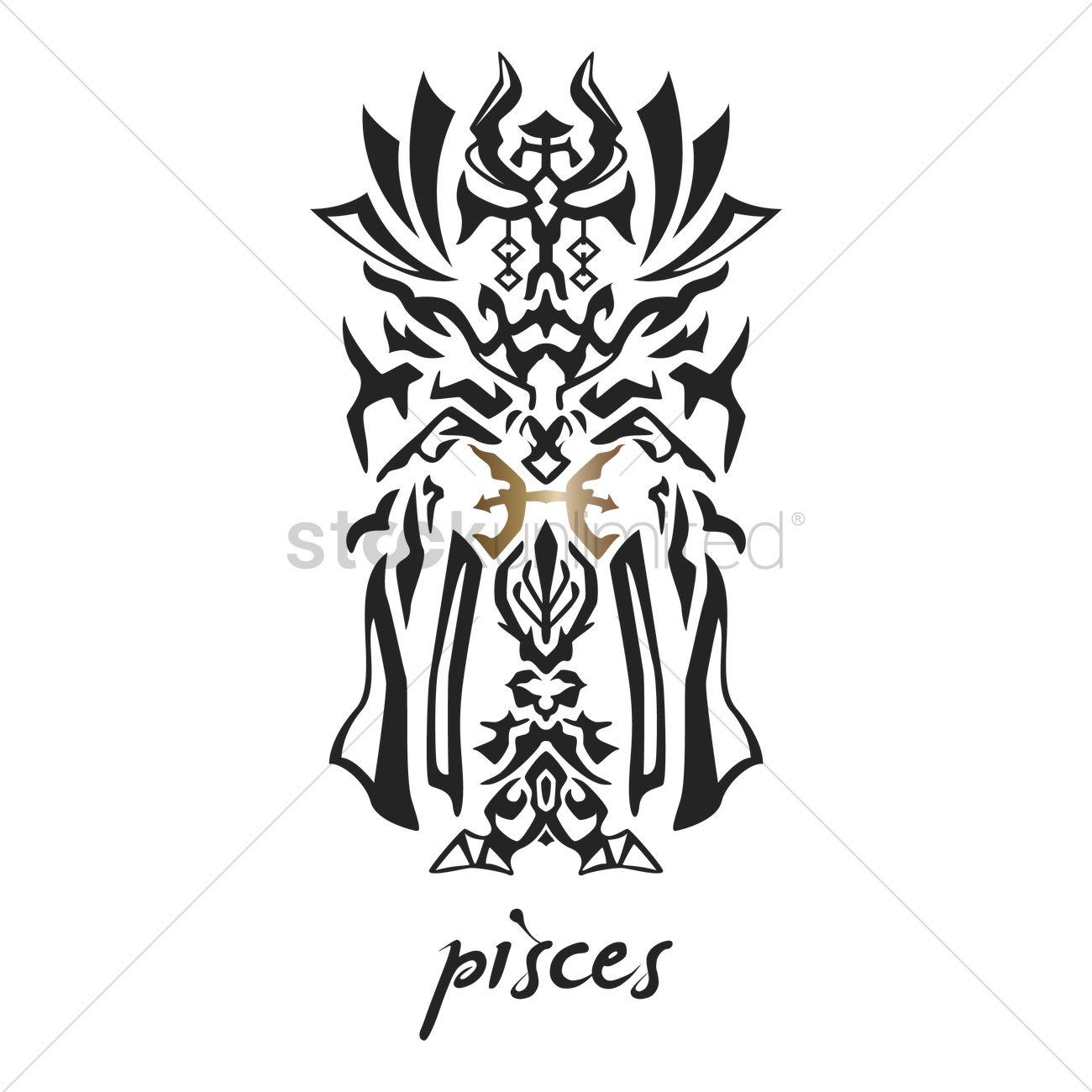 horoscop romanesc piscesn