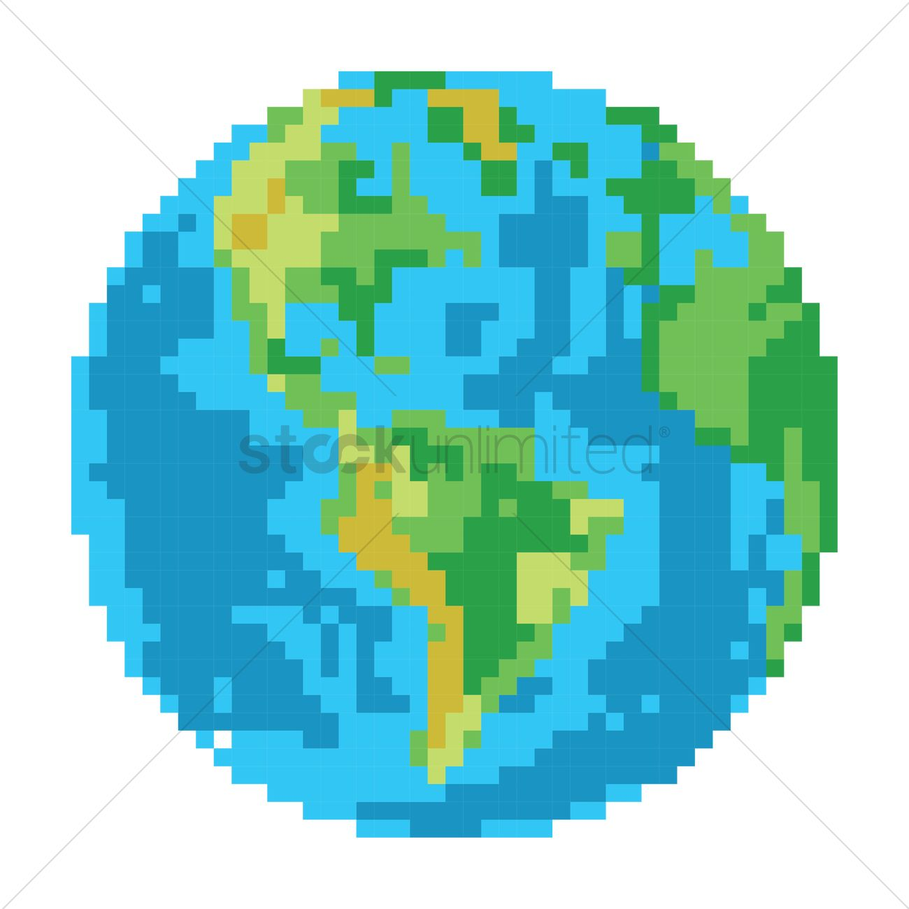 Global Worldwide International Map Maps World Map Country Countries