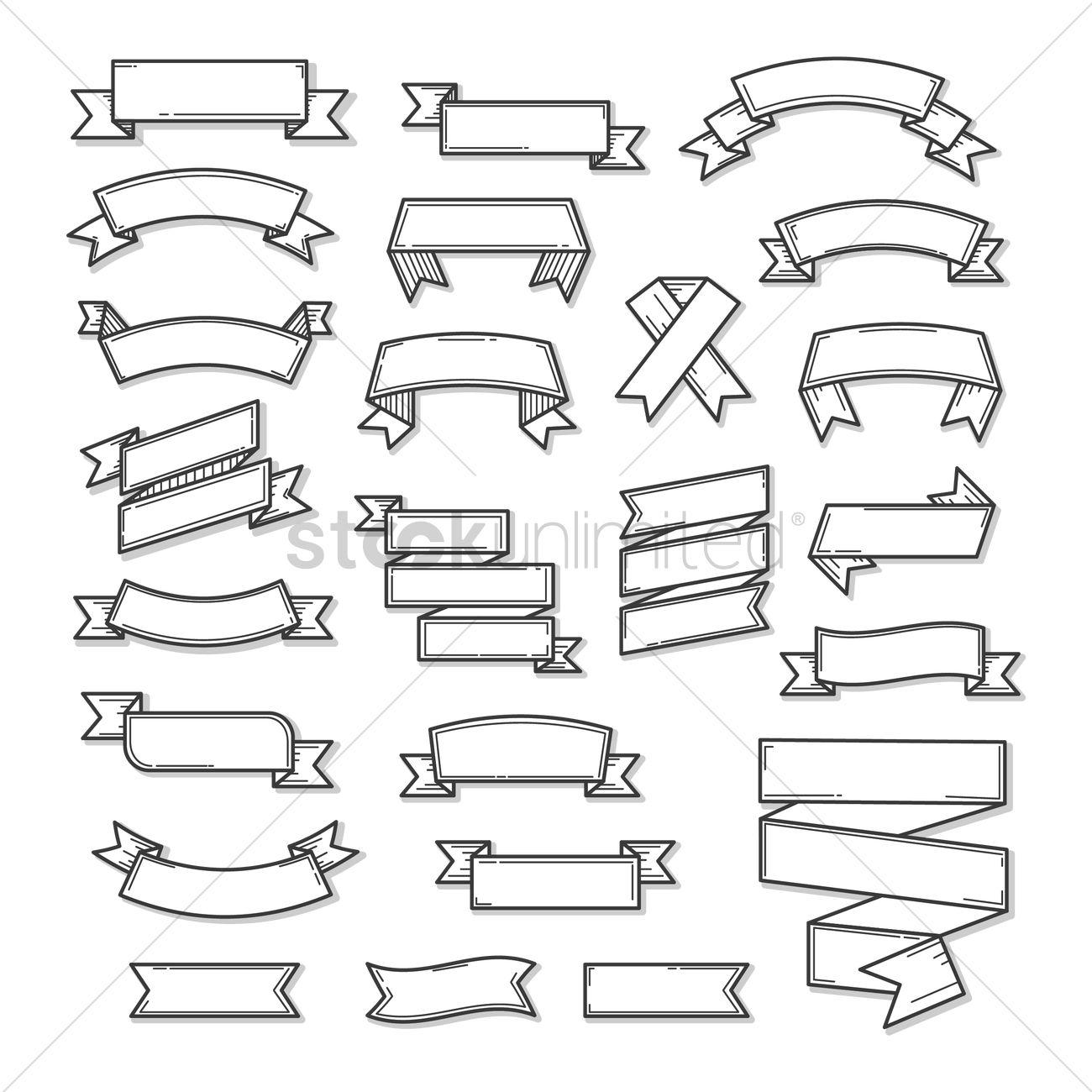 design ribbon
