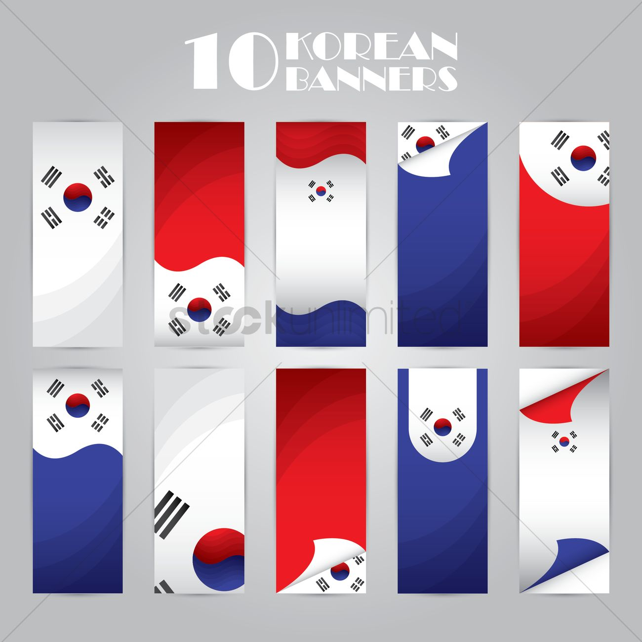 Creative Artistic Creativity Design Designs South Korea South Korean