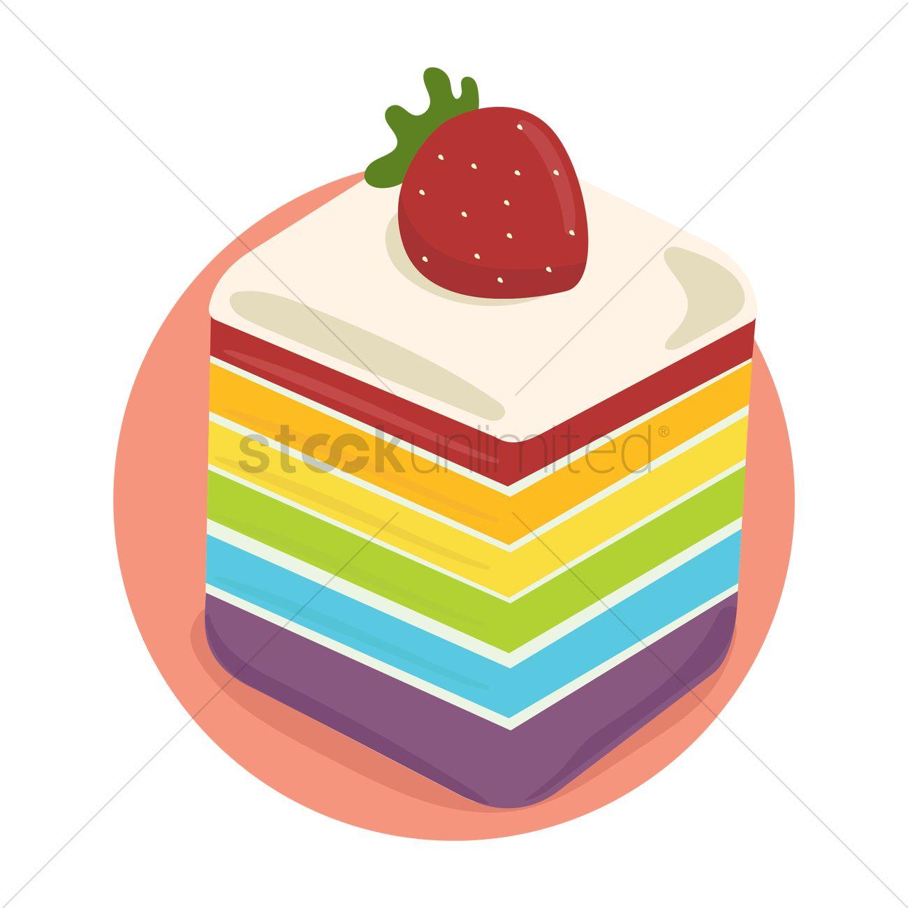Birthday Cake In Aruba