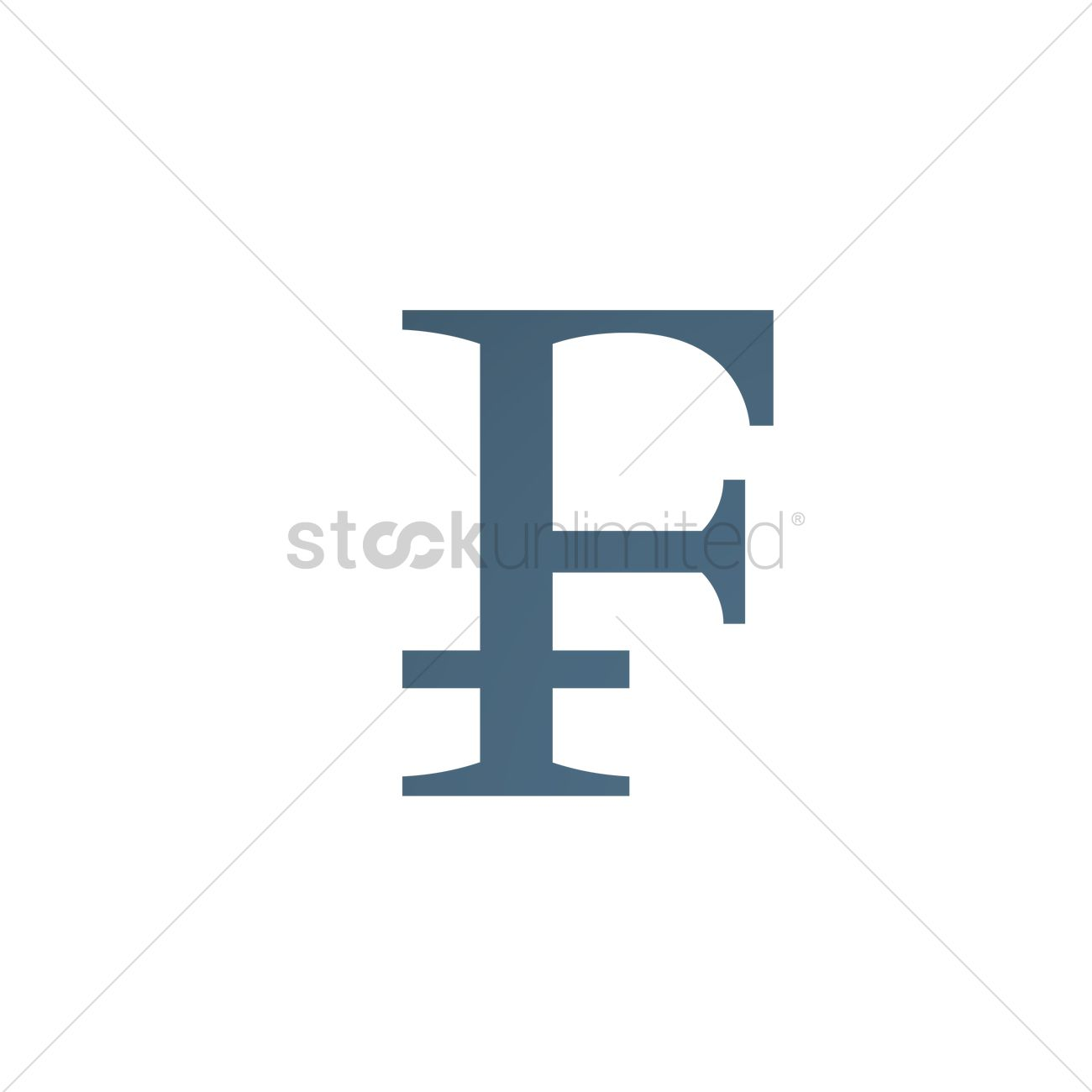 Swiss franc currency symbol vector image 2034589 stockunlimited swiss franc currency symbol vector graphic biocorpaavc Images
