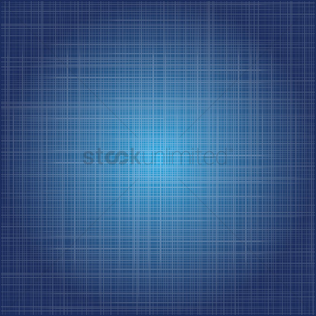 cloth background