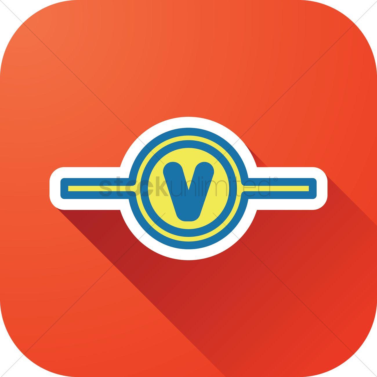 fantastic symbol for voltmeter sketch electrical and
