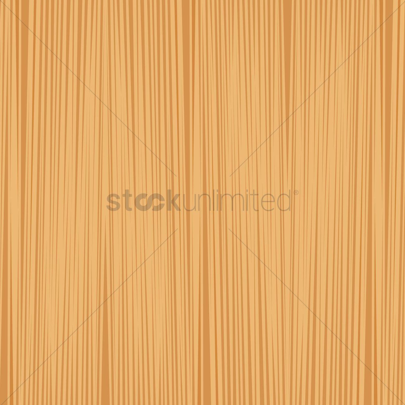 Chicago Flag On Wood Texture Background Stock Illustration 448850908