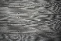 Close-up of wood texture