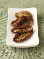 Popular : Sundried tomatoes