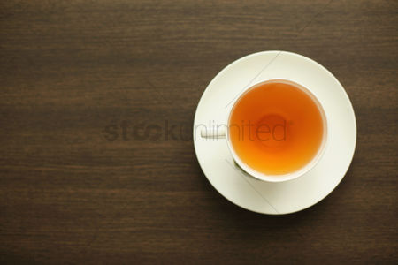 Food  beverage : A cup of tea