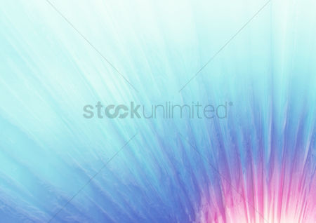 Mood : Abstract background design