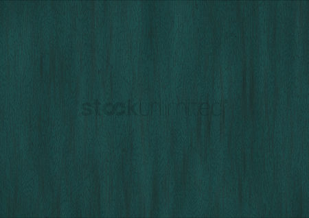 Background abstract : Abstract texture background