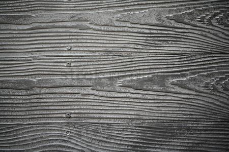 Pattern : Close-up of wood texture