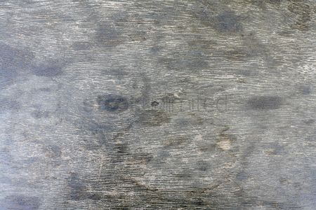 Weathered : Close-up of wood texture