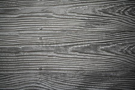 No people : Close-up of wood texture