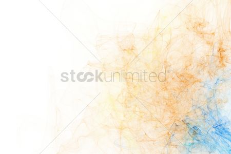 Ideas : Colorful abstract background