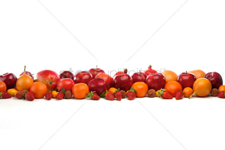Variety : Composition of citrus fruits