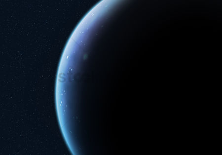 Wallpaper : Galaxy background design