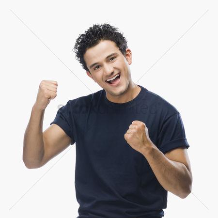 sexy free amatuer gay