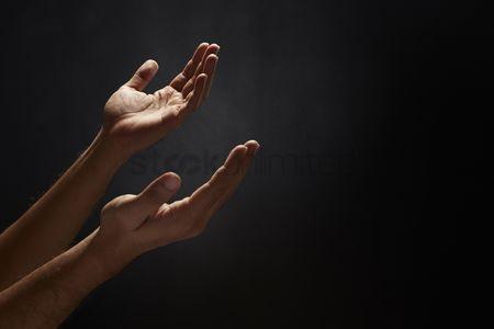 Free Prayer Stock Vectors | StockUnlimited