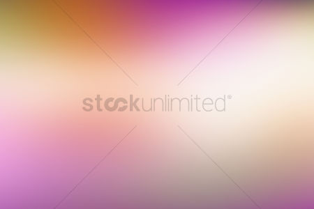 Glossy : Simple background design