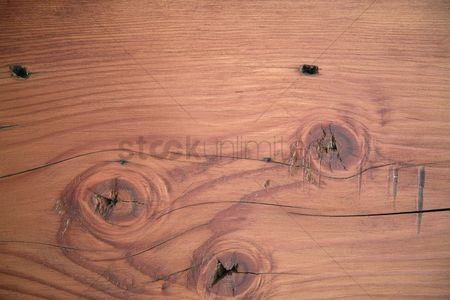 Ideas : Textured wood