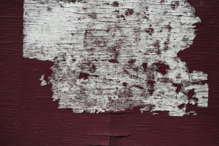 Weathered : Weathered wood