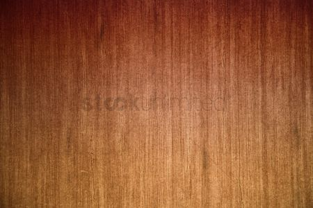 Color image : Wood surface