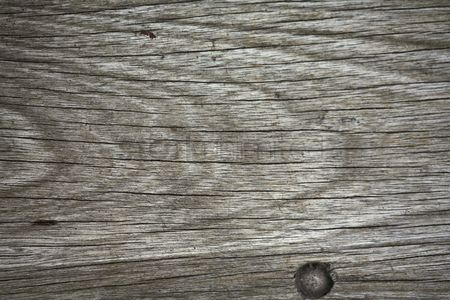 Background abstract : Wooden board