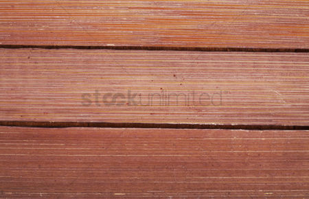 Background : Wooden mat texture